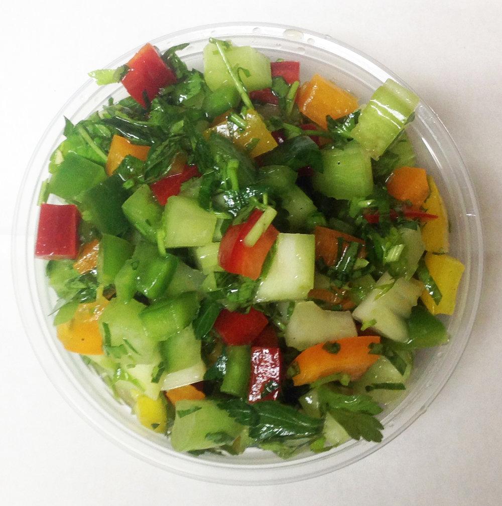 Pepper-sld-parsley-celery.jpg