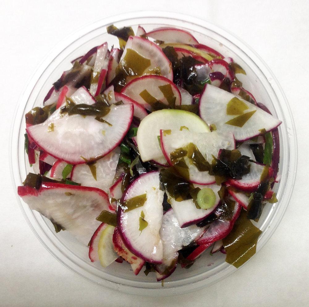 Red-radish-wakame-seaweed-and-citrus.jpg