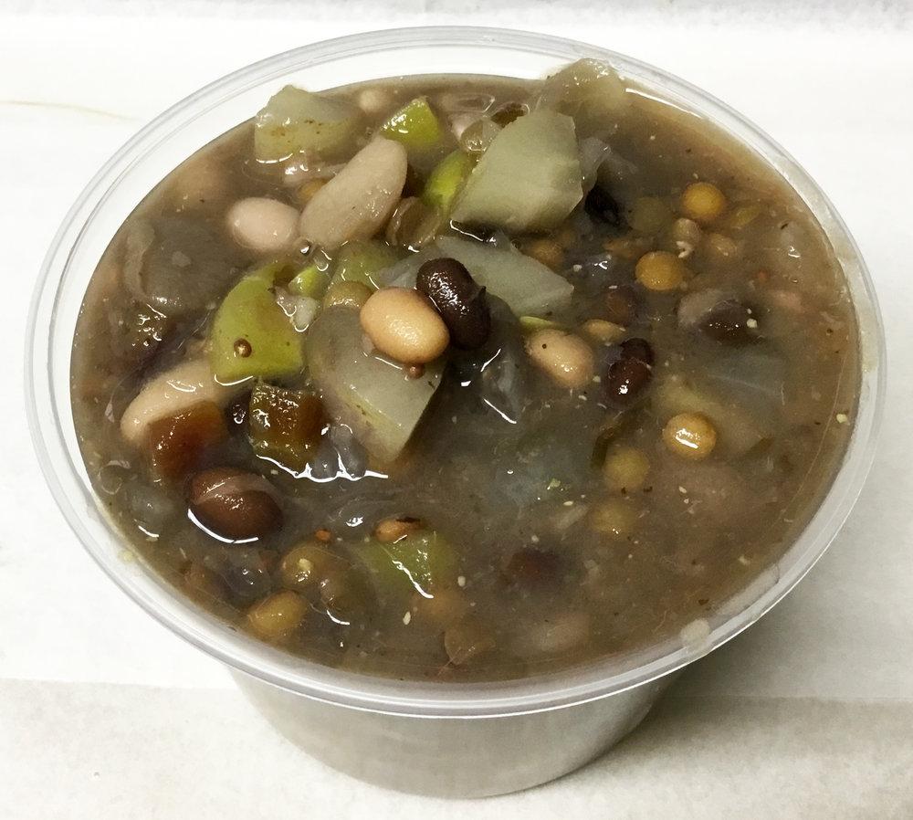 mixed-bean-soup.-mixed-veggiesJPG.jpg