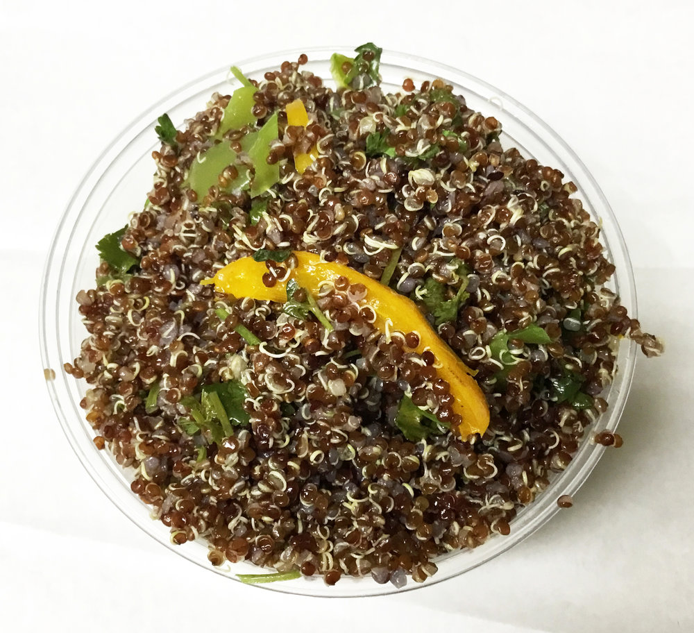 Red-quinoa-salad.-Bell-peppers-and-cilantro-olive-oil-and-sea-salt.jpg