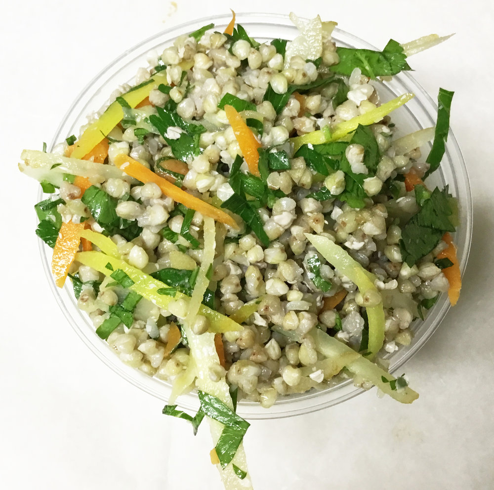 Buckwheat-carrot-and-parsley-salad-some-kind-of-dressing.jpg