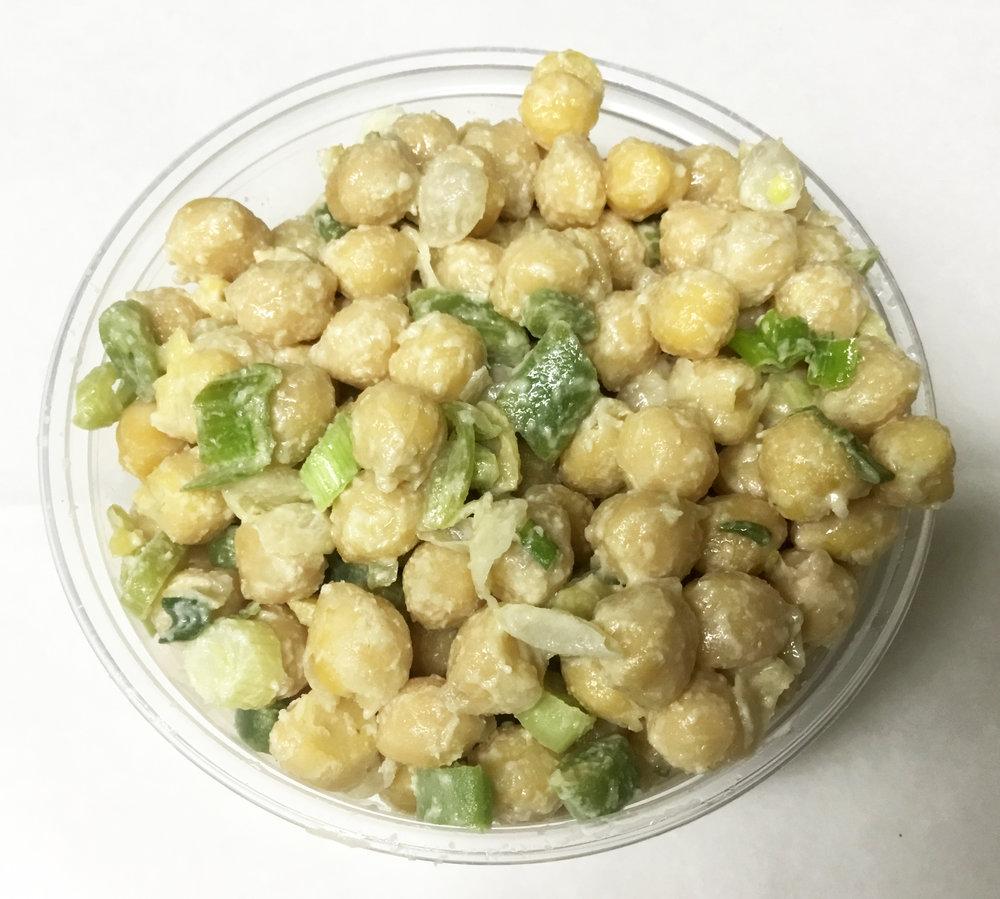 Chickpeas-romano-beans-tahini-white-miso-dressing.jpg