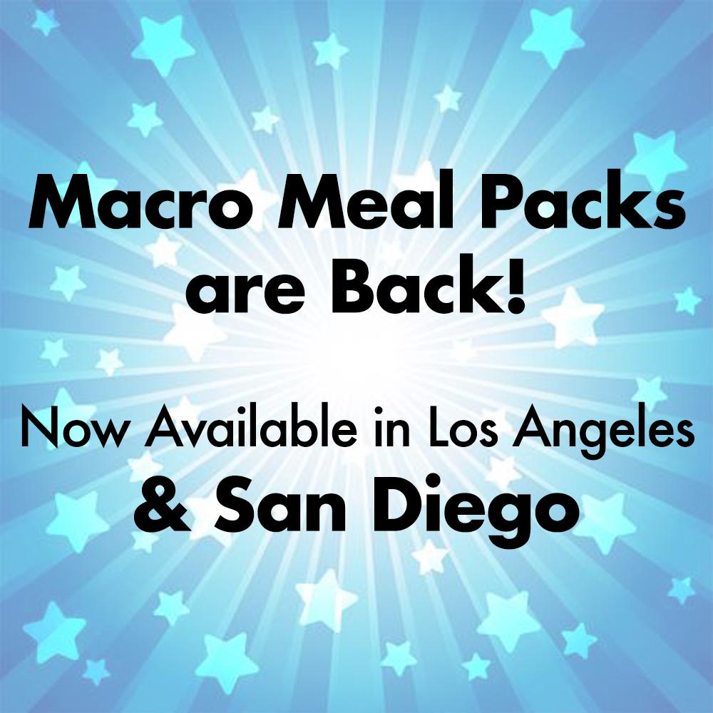 meal-packs-are-back.jpg