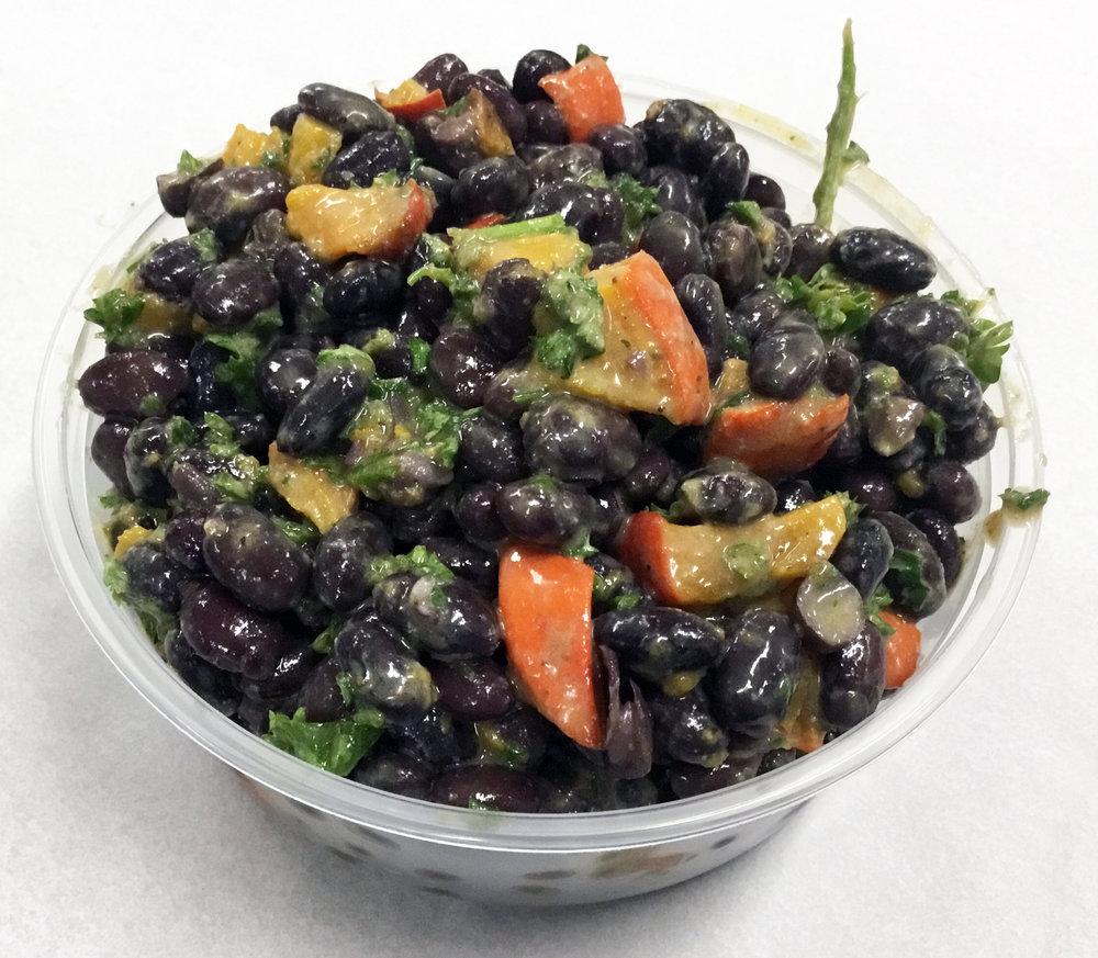 Black-beans-with-red-kuri-squash-parsley-and-tahini.jpg