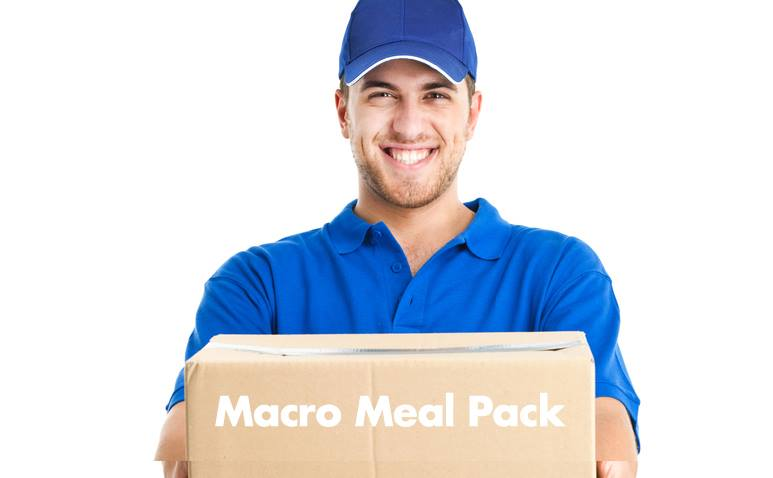 macor-meal-pack-delivery.jpg