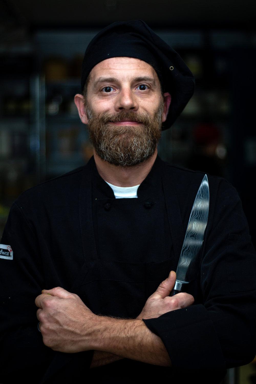 Chef Patrick Touchup.jpg