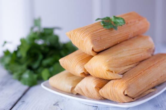 tamales1.jpg
