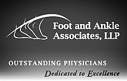 foot and ankle doctors, surgeons