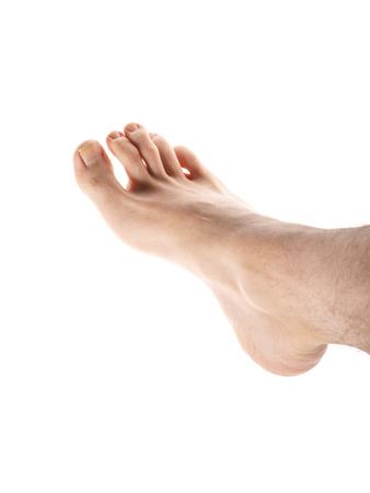 26051954_S_male_man_hammer_toe_long_feet.jpg