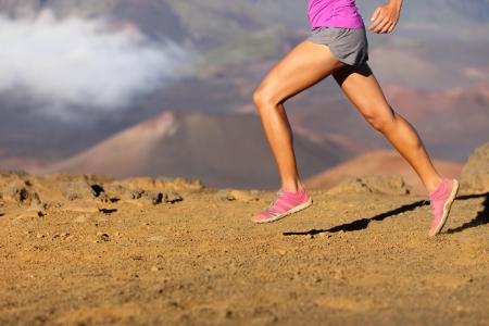 20617366_S_sand_running_woman_sneaker_scenic_fitness_workout_jog_sport_outdoors_active.jpg