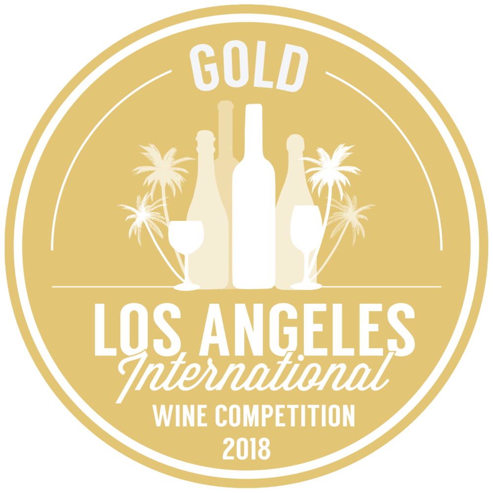 2018-winemedal_gold.png