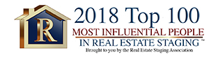 Real Estate Staging Association TOP-100-MOST-INFLUENTIAL-PEOPLE-2018-300.jpg