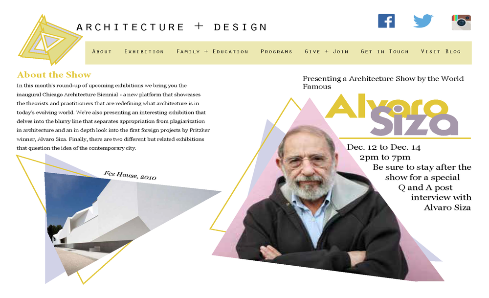 A and D Web Pages_Page_3.png