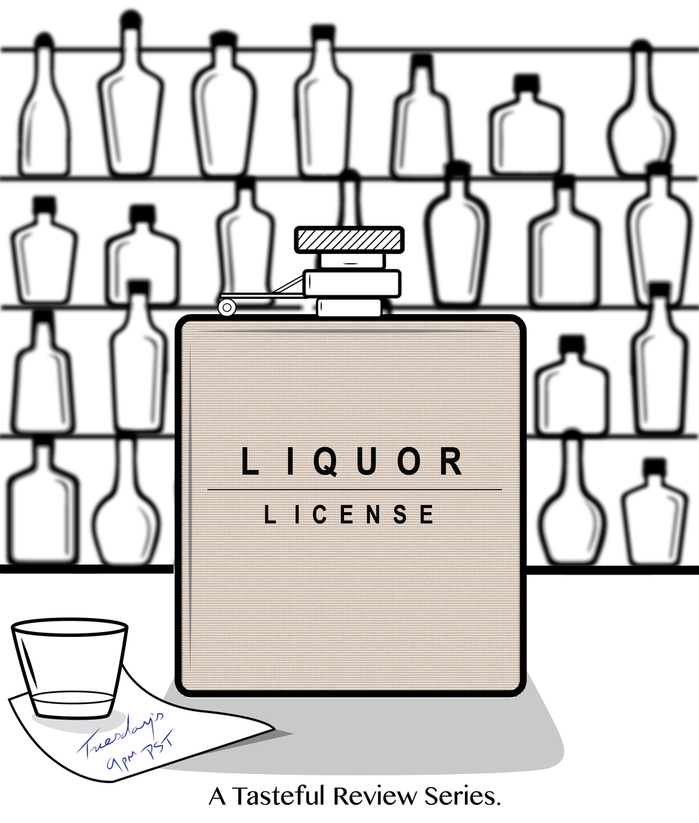 Liquor License Layout-01.png