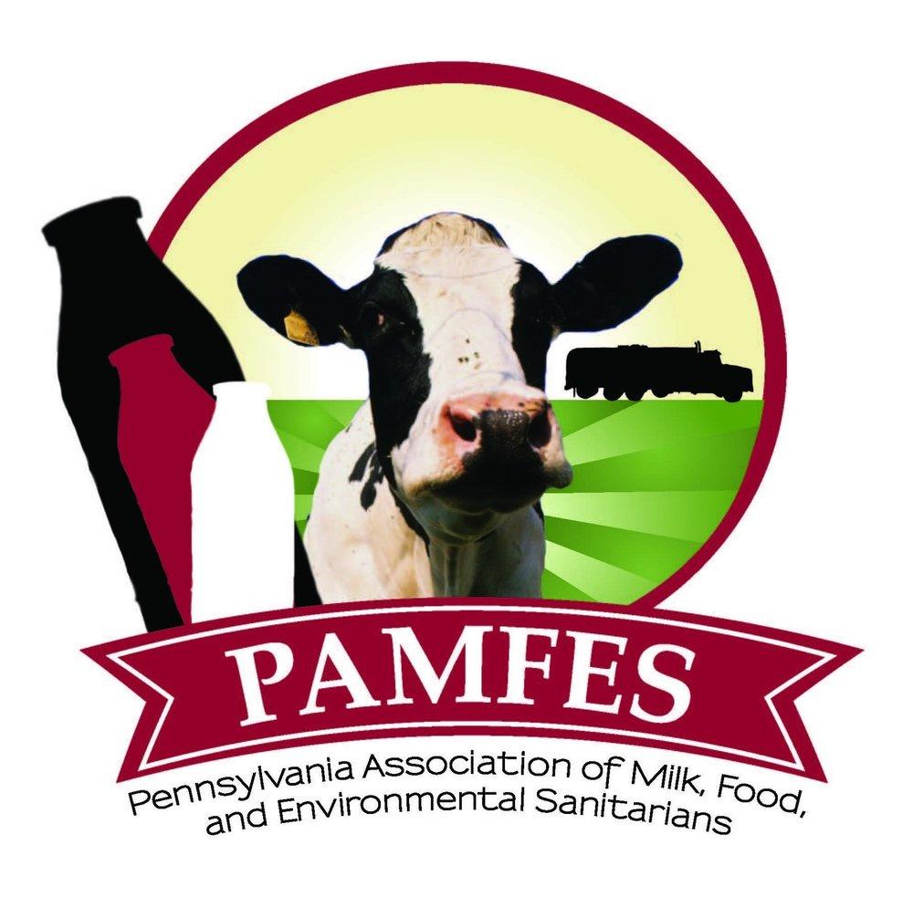 PAMFES+logo_realistic_generic.jpg