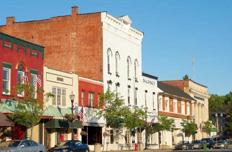 bigstock-Old-fashioned-Main-Street-5220059.jpg