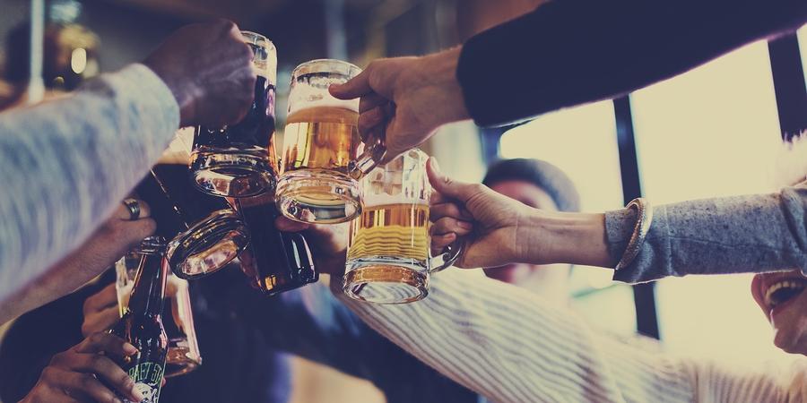 bigstock-Craft-Beer-Booze-Brew-Alcohol--170757440.jpg