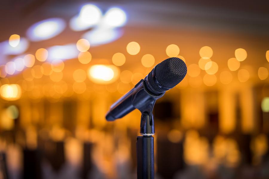 bigstock-Wireless-Microphone-Stand-On-T-109292126.jpg