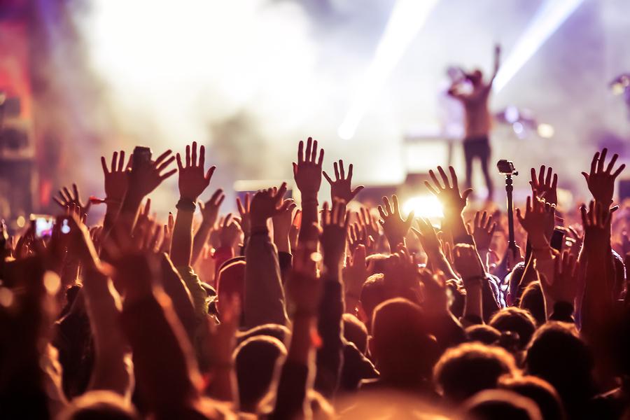 bigstock-crowd-at-concert--summer-musi-179536987.jpg