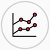 strategy-step3-track-revenue.jpg