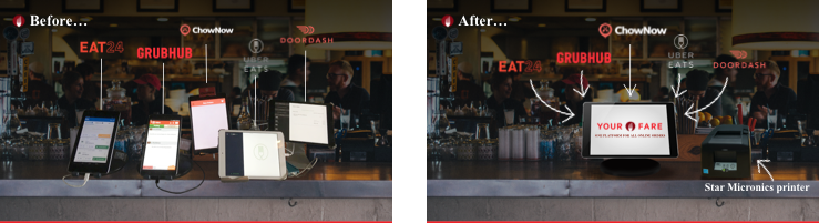 Before After Image.png