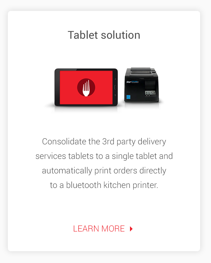 tablet-solution.png