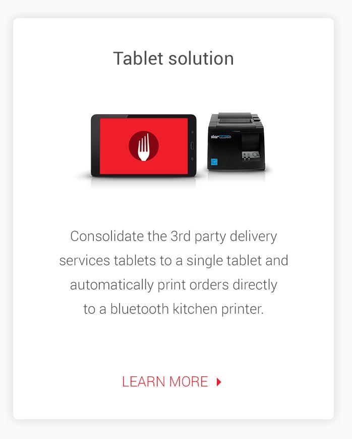 tablet-solution.png