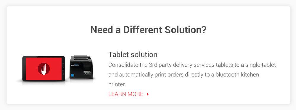 tablet-solution-bottom.jpg