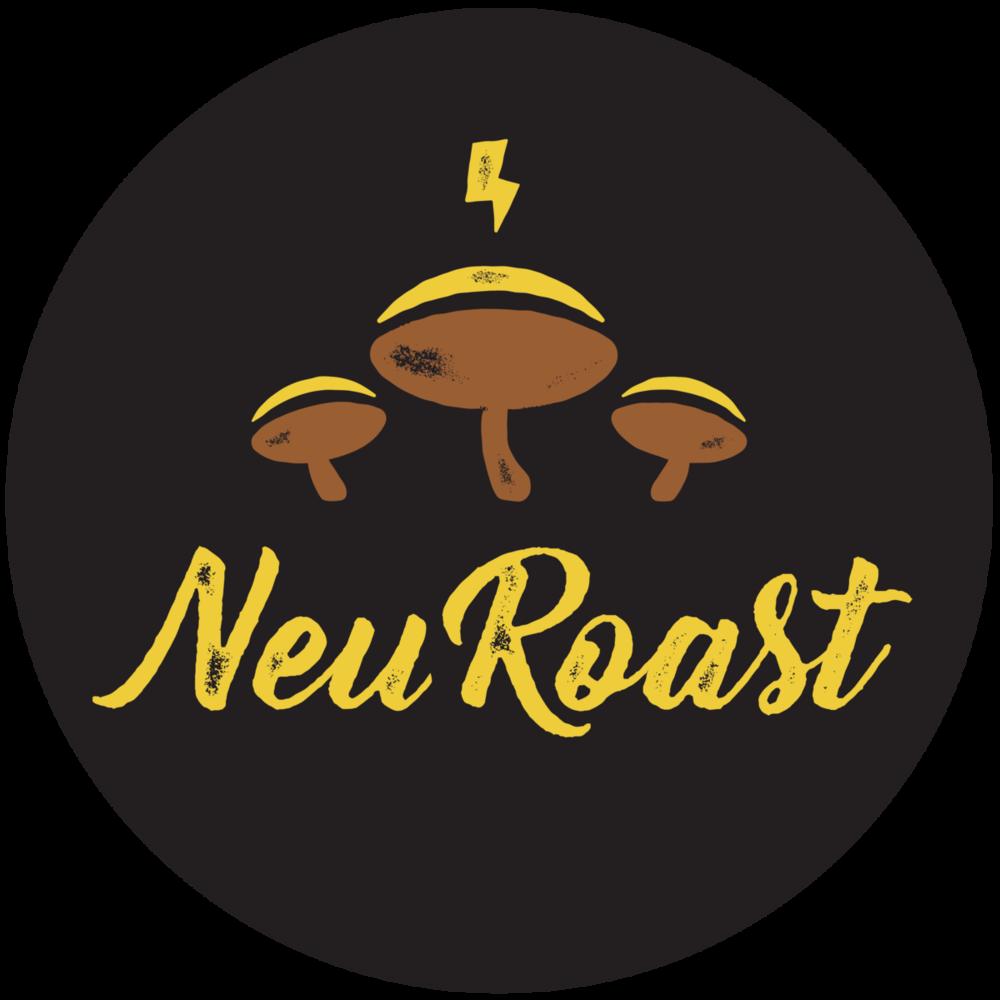 NeuRoast_Logo.png