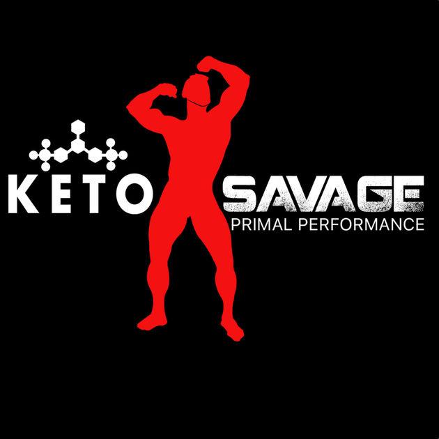 keto-savage.jpg