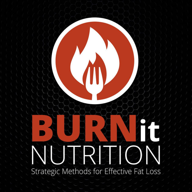 burn-it-nutrition.jpg