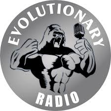 evolutionary-radio.jpeg