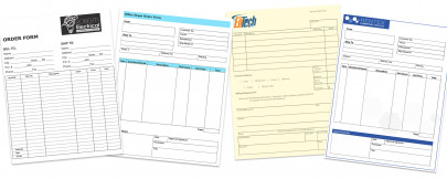 Order Forms.jpg