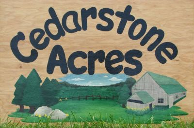 20090721_farm sign.jpg