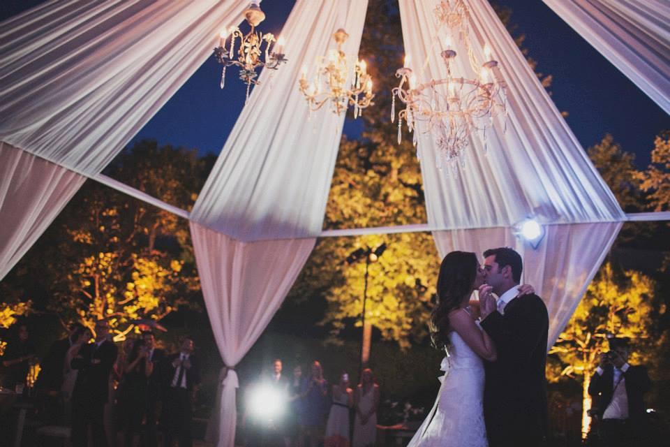 Wedding Banner 2.jpg