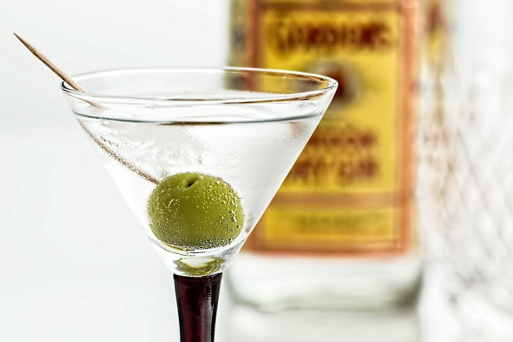 cocktail-995574_1920.jpg