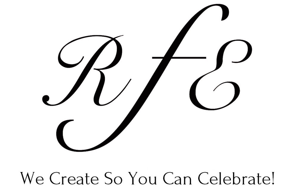 RFE Logo- We Create.jpg