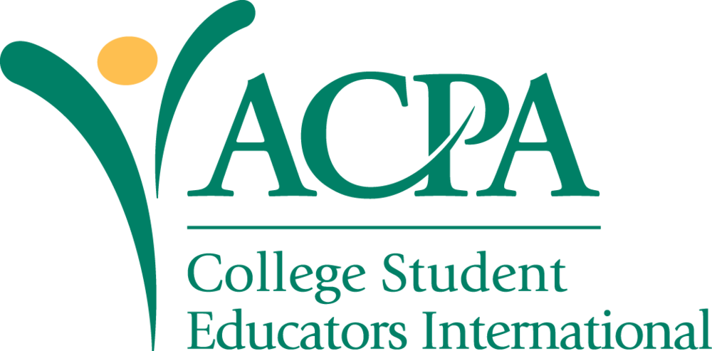 ACPA-wTag-Color-01.png