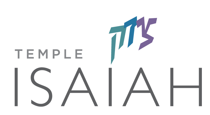 TI_full_color_logo_1892140072.png