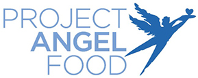 Homepage___Project_Angel_Food.jpg