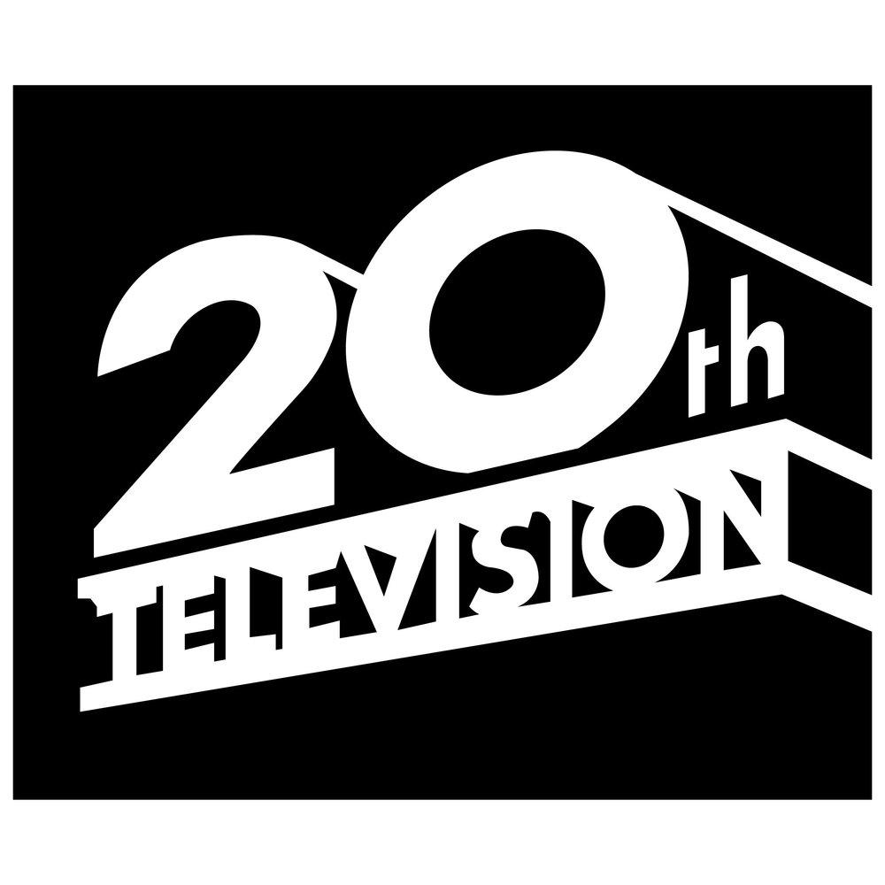 20th Television Logo 2.jpg