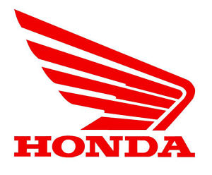 honda wing logo.jpg