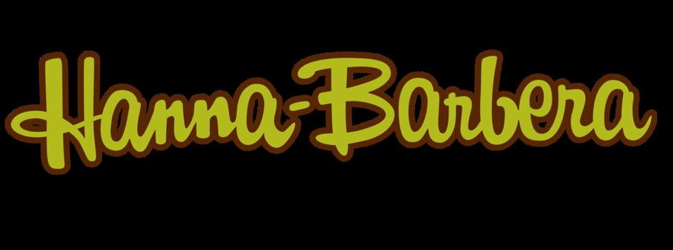 Hanna_Barbera_logo.png