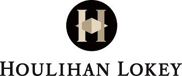 Houlihan_Lokey_logo.jpg