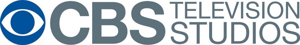 CBS_Television_Studios logo.jpg