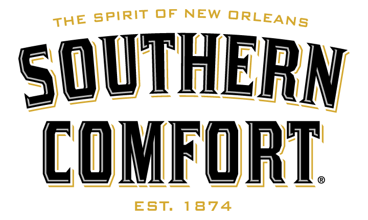 Southern Comfort Logo.png