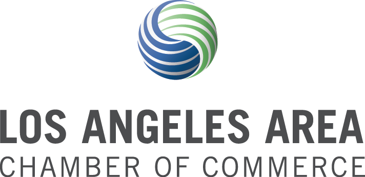 los angeles chamber of commerce logo.png