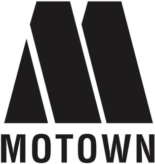 motown records logo.jpg