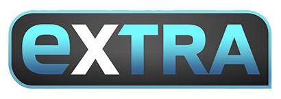 extra tv logo.jpg