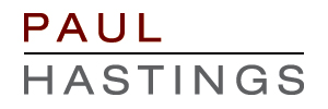 paul hastings logo.jpg